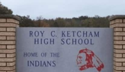 New School District In Hudson Valley Eyes Dropping Indians Nickname