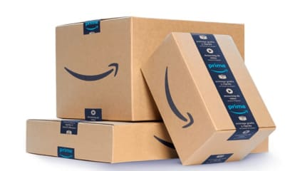 Amazon: Prime Day 2018 Breaks Record With More Than 100M Products Sold