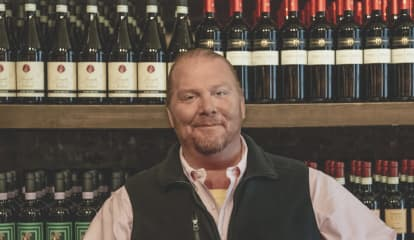 Former Mario Batali Restaurant, Tarry Lodge In Westchester, Will Close, With 50 Losing Jobs