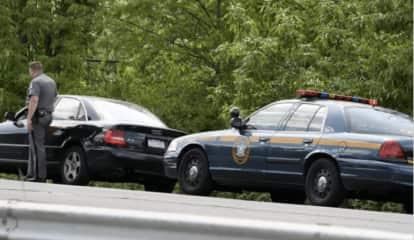 Week-Long Police Detail Targeting Speeding, Aggressive Driving Starts