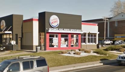 Vote Now: Do You Plan To Try Burger King's Plant-Based 'Impossible Whopper'?