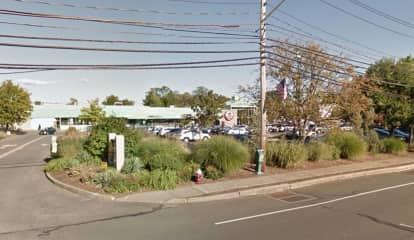 Nanuet Woman Charged With Shoplifting From ShopRite In Pearl River