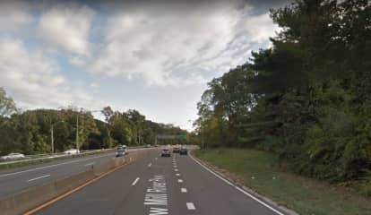 Weekday Lane Closures Scheduled To Start On Saw Mill River Parkway