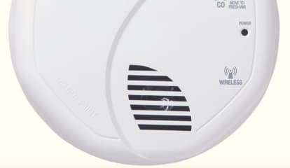 Winter Danger: How To Stay Safe From 'Silent Killer,' Carbon Monoxide