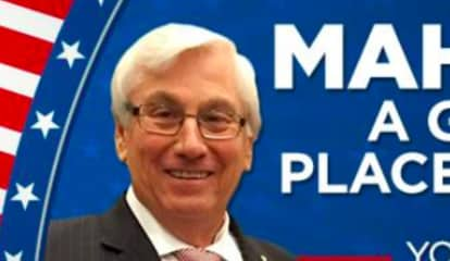 'Profound Lack Of Leadership': Mahwah Residents Want To Recall Mayor Again