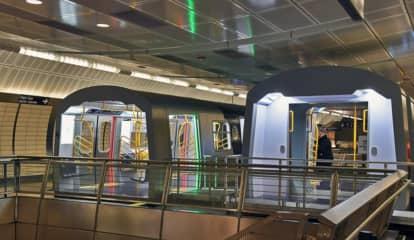 10-Point Plan To 'Transform' MTA Unveiled By Cuomo, de Blasio
