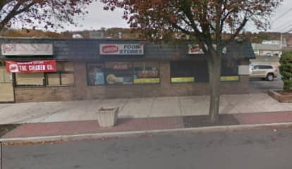 Two North Jersey Retailers Sell Winning Lottery Tickets