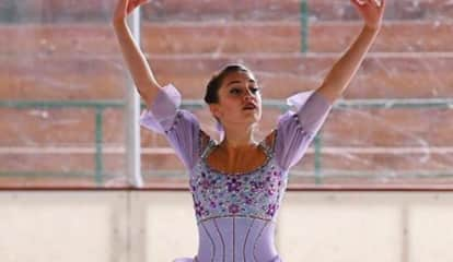 Watch For Greenwich Figure Skater Alexia Paganini In 2018 Winter Olympics