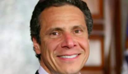 Ama-gone: Cuomo Says 'Small Group Of Politicians' Caused Collapse Of Planned H2Q