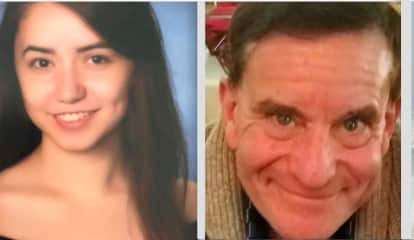 Incest Case: Arrangements Announced For Three Murdered Family Members