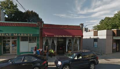 Restaurant Reopens Months After Fire Tore Through Building In Westchester