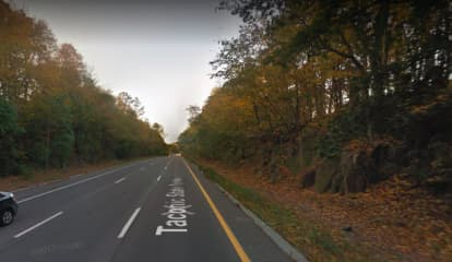 Taconic State Parkway Double-Lane Closure Scheduled