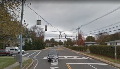 New Traffic Alert Issued For Rockland