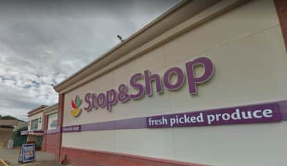 First Area Stop & Shop With New Branding To Debut This Week