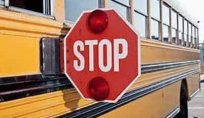 New State Law Allows School Districts To Install Stop-Arm Cameras On Buses