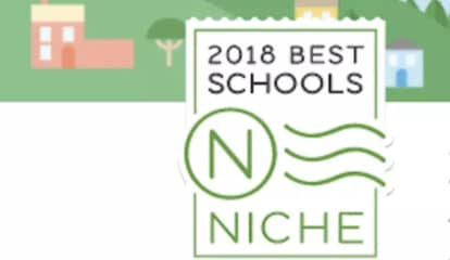 ICYMI: These Are Top-Ranked 2018 School Districts In Fairfield County,