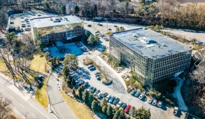 Sold! Two Platinum Mile Buildings Go For $14.75M In Westchester
