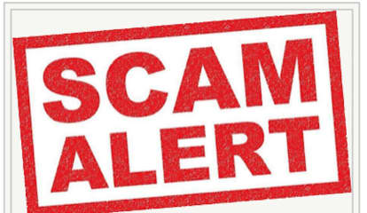 Alert Issued For Scam Phone Call Targeting Elderly Residents