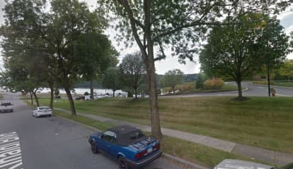 New Dutchess Sewage Discharge Could Affect Public Areas