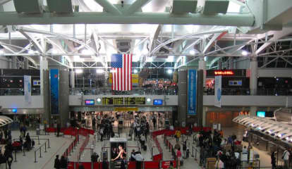 Waiting Game: This Area Airport Has Slowest Security Lines In North America