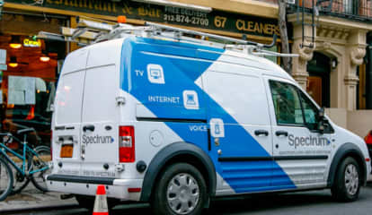 Charter Spectrum, NY Close To Deal That Would Let It Stay In State