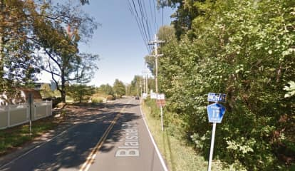New Round Of Road Resurfacing Starts In Rockland County