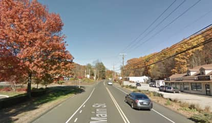 Scheduled Route 25 Road Closure Postponed
