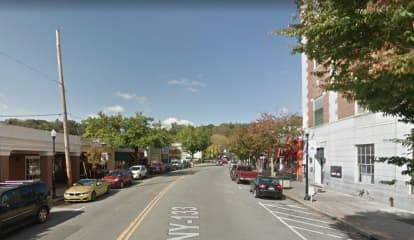 Police: Mount Kisco Restaurant Employee Threatens Co-Worker With Spatula