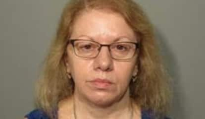 $500K Lunch Ladies Embezzlement Case Moves To Norwalk Superior Court