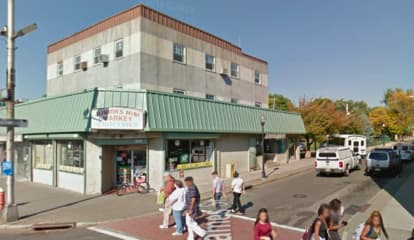 Bergen County Convenience Store Sells Winning Lottery Ticket