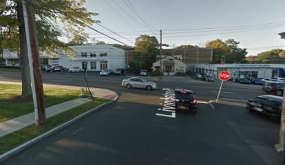 Man Who Made Unsafe Turn In Greenwich Under The Influence, Police Say