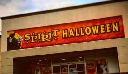 Halloween Store Opening At Former Garden State Plaza Best Buy (And These Other Locations)