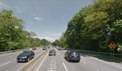 Expect Delays: Lane Closures Scheduled For Hutchinson River Parkway