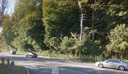 Roadwork Alert: Route 6/202 Weekday Closures Starts In Northern Westchester