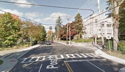 Expect Delays: Monthslong Route 22 Lane Closures To Start In Westchester
