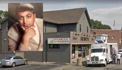 Clifton Liquor Store Owner Darpan Rana Dies, 44
