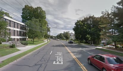 Date For Route 1 Paving Project In Norwalk Changed