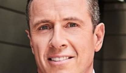 'Pop Would Not Have Liked This,' Says Chris Cuomo About New TZB Official Name