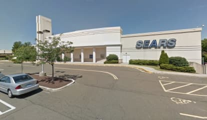 Updated Sears/Kmart Closure List: Several Stores In Area Among 142 To Close