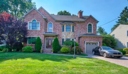 6 New North Jersey Real Estate Listings All Under $1M