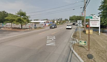 Route 82 Closure Scheduled For Community Day In East Fishkill
