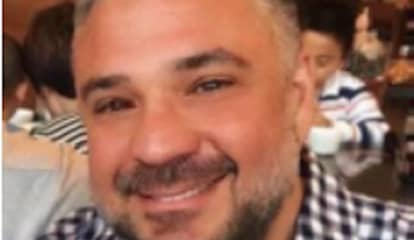 Sales Executive From Area Dies At Age 47