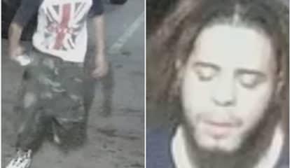Police Ask Public's Help In Identifying Danbury Burglary Suspect