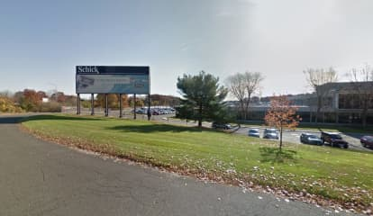 Woman, 27, With Three Active Warrants Threatens To Blow Up Schick Factory,  Police Say