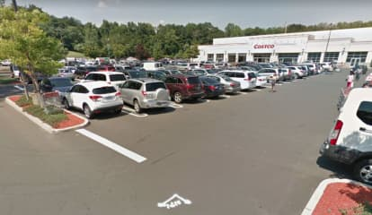 Man Bought $3.6K Of Merchandise After Opening Fake Account At Area Costco, Police Say