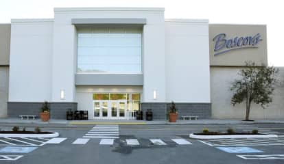 Two Women Accused Of Stealing $270 Worth Of Items At Boscov's