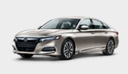Honda Recalls 232,000 Vehicles Due To Malfunctioning Software