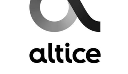 Settlement Of Dolan Family's Lawsuit Against Altice Keeps News 12 Staffing At Current Level