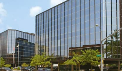 Sold! Stamford Office Complex Acquired For $12.4M