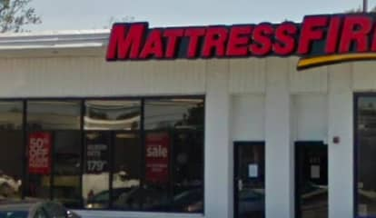North Jersey Mattress Firm Among Hundreds Shuttering After Retailer Files For Bankruptcy